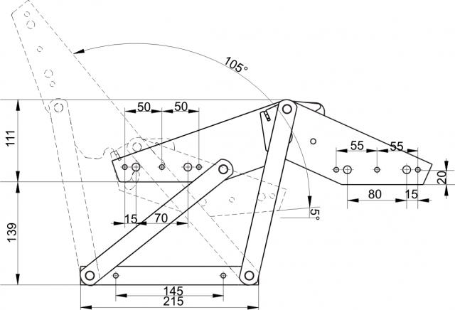 механизм для дивана книжки 444 механизмы мягкой мебели